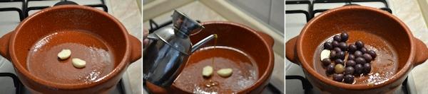 Pasta alla puttanesca3