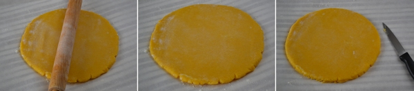 bionatural-crostata-fragole 3