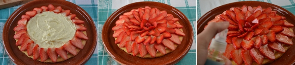 bionatural-crostata-fragole 8