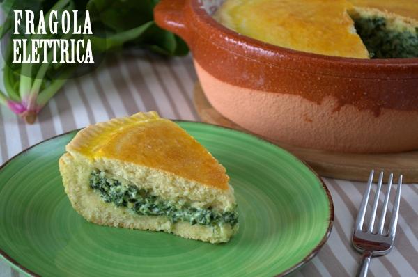 bionatural-torta-spinaci1