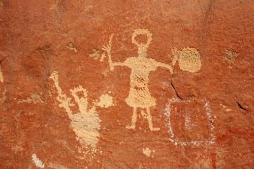 Pentole di terracotta- la preistoria
