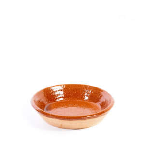 Piatto zuppa Bionatural